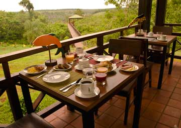 posada-puerto-bemberg-hotel-de-selva-foto_1.jpg
