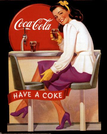 Tres personas viajarán por 206 países, gracias a Coca-Cola
