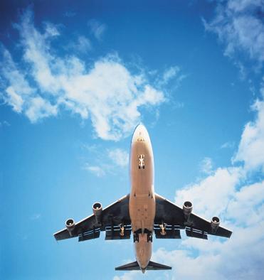 Europa estudia reforzar las leyes respecto de la venta online de viajes
