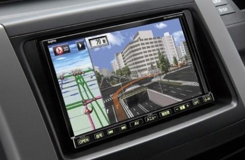 Cómo elegir el mejor GPS, la nueva forma de viajar en coche
