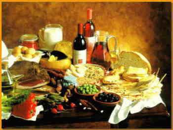 Restaurantes recomendados en Asturias (España)