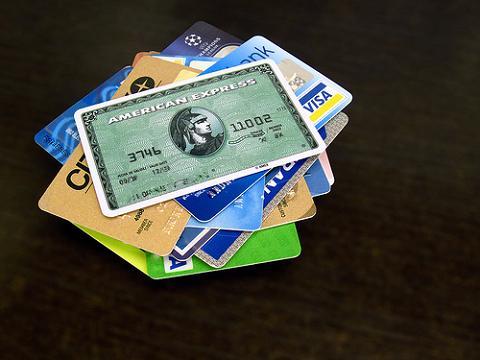 El dinero durante el viaje