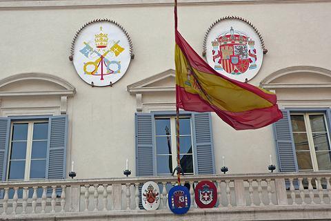 Trámites y ayudas en las Embajadas y Consulados