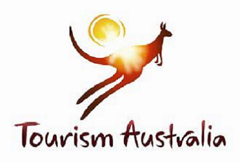 Turismo Australia especializa a los agentes de viaje españoles