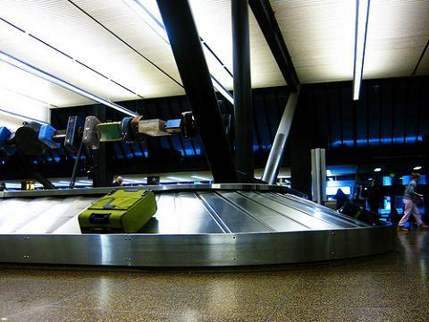 En 2009 se perdieron 42 millones de maletas en los aeropuertos