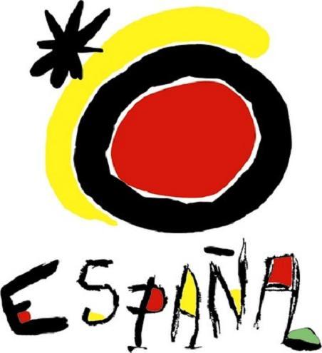 I need Spain, nueva campaña de promoción en el extranjero