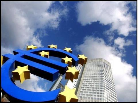 Medidas estructurales de la UE ante la crisis aérea