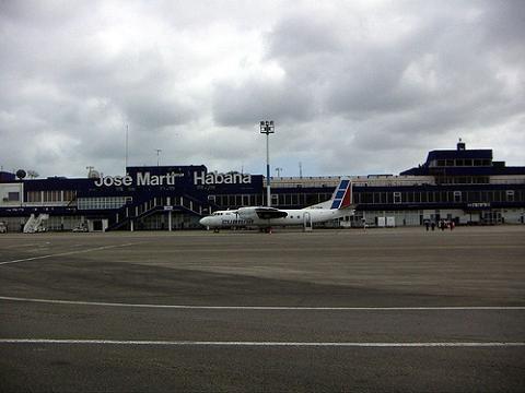 En el ranking de aeropuertos los asiaticos también triunfan