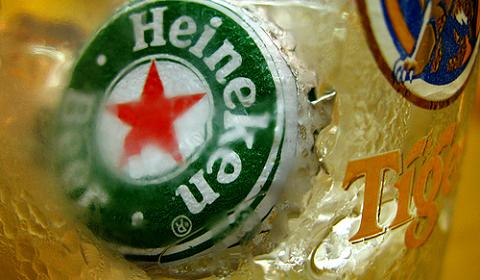 El Club Heineken se incorpora a Iberia Plus