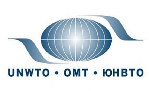 La Organización Mundial del Turismo se plantea crear la figura del Defensor del Turista