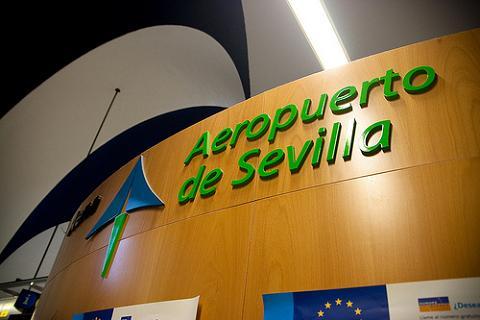 La nube volcánica continúa sobre España, hoy afecta sobre todo al sur