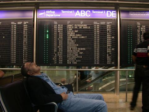 aeropuerto-chiclayo.JPG