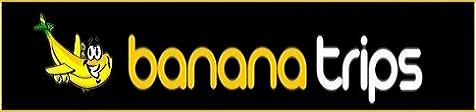 Bananatrips, un buscador para encontrar las mejores ofertas