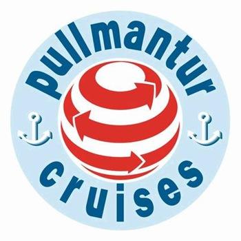 Pullmantur retransmite en directo los partidos de La Roja