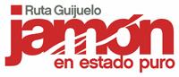 Ruta Guijuelo: Jamón en Estado Puro, nueva oferta de turismo gastronómico_2