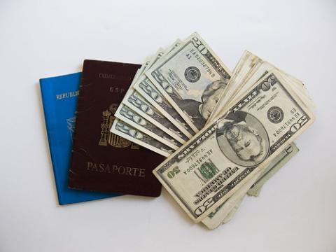 Trucos para viajar ahorrando este verano