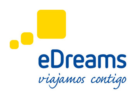 La agencia de viajes eDreams pasa a pertenecer a Permira