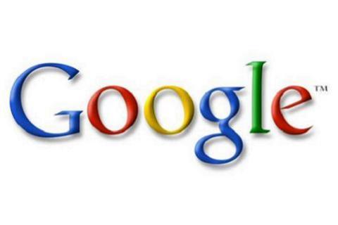 Google tendrá un buscador de vuelos