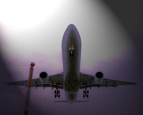AlbaStar una nueva aerolínea charter con base en Palma