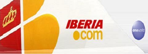 La web de Iberia cuenta con un nuevo asistente virtual