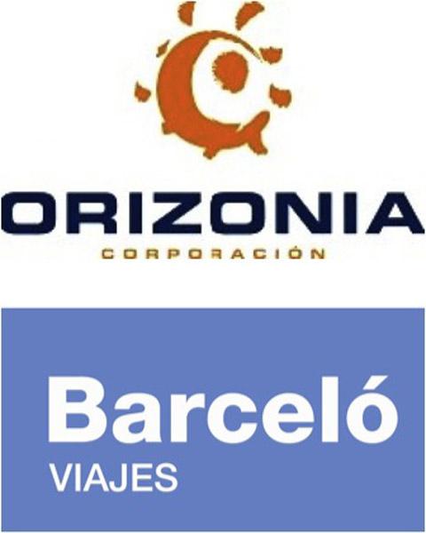 Siguen adelante las negociaciones entre Orizonia y Barceló