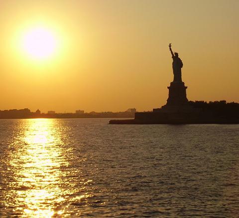 Nuevo impuesto turístico para entrar en Estados Unidos