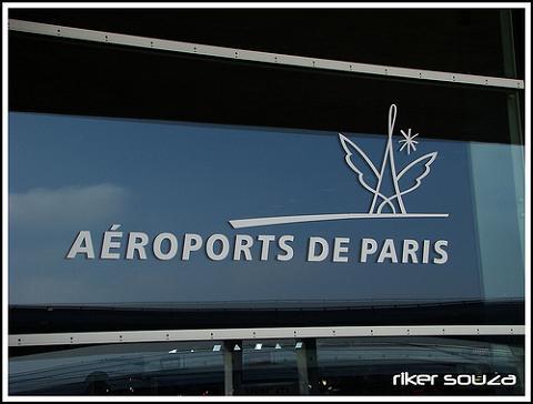 Cancelaciones de vuelos y trenes en España por la huelga en Francia