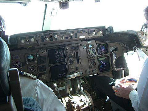 Ryanair quiere prescindir de un piloto en sus vuelos