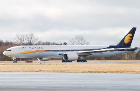 jet-airways-india.jpg