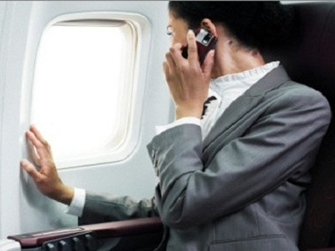 Debes consultar la tarifa telefónica antes de salir de España