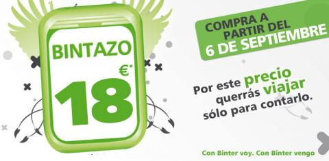 nuevobintazo2.jpg
