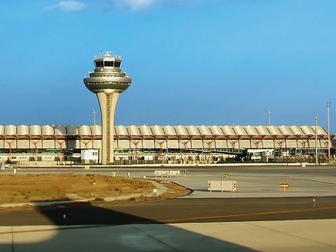 El Consejo de Ministros aprueba el uso del AFIS en determinados aeropuertos
