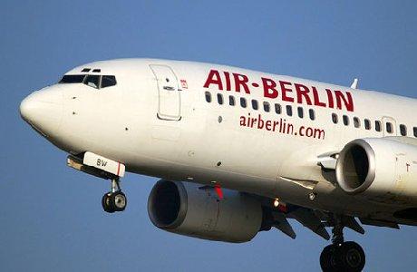 vuelos-air-berlin.jpg