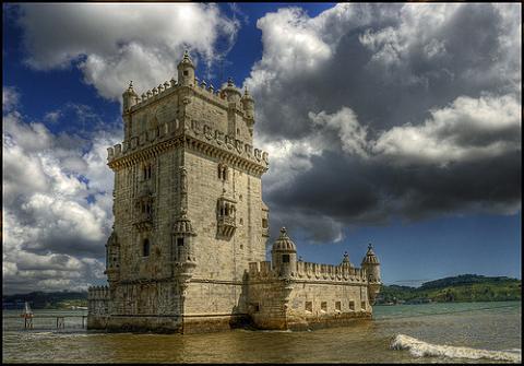 TAP aumenta sus frecuencias entre Lisboa y varios aeropuertos españoles