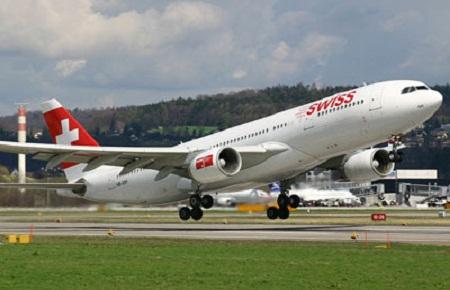 swiss-airlines.jpg