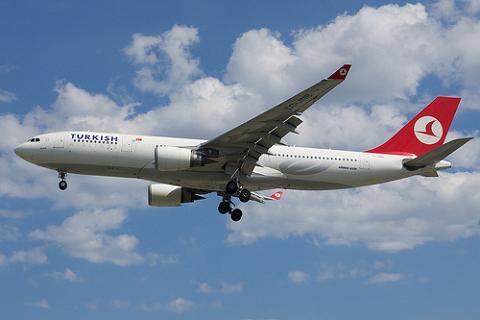 Turkish Airlines aumentará su operativa en España