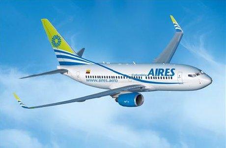 aerolinea-aires.jpg