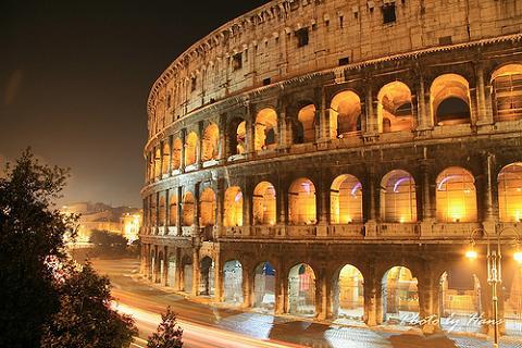 Roma también cobrará a los turistas un extra por dormir