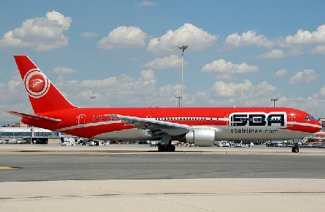sba-airlines.jpg