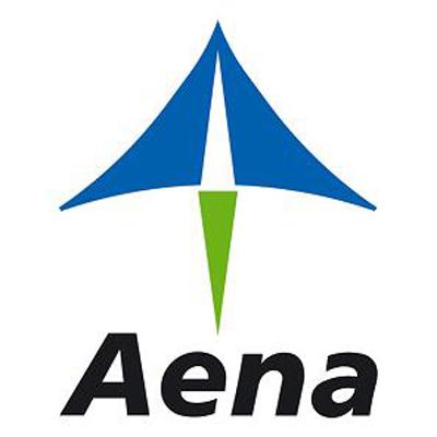 Aprobada la privatización del 49 por ciento de Aena