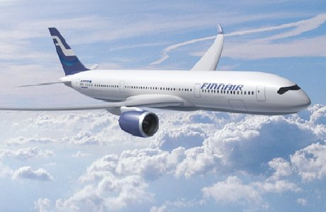 aerolinea_finnair.jpg
