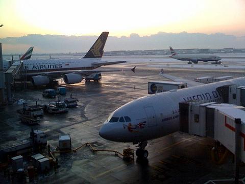 La Comisión Europea recuerda que los pasajeros aéreos tienen derechos