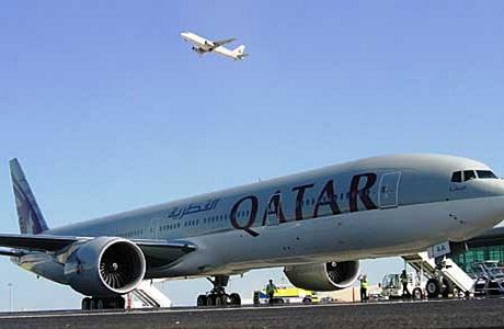 qatar-boeing.jpg