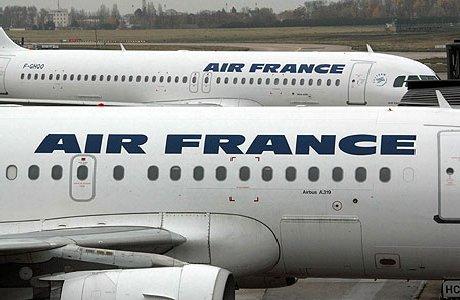 airfrance_libia.jpg