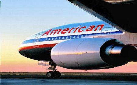american-viajes.jpg