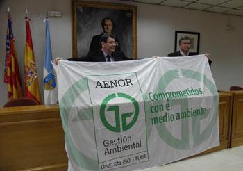 AENOR reconocerá el turismo de calidad en Fitur