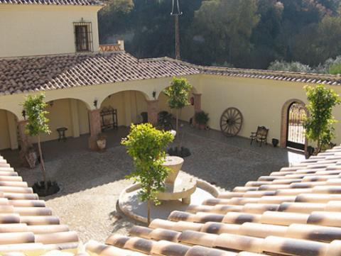 Los mejores 25 hoteles españoles según los turistas
