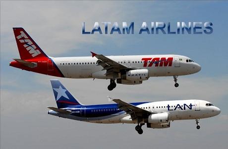 latam_airlines.jpg