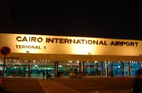 Iberia prolonga la flexibilización de sus tarifas en vuelos a El Cairo