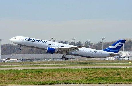 Finnair conectará Málaga con Helsinki cinco veces por semana a partir de marzo